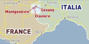 claviere italie office tourisme